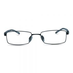 Hugo Boss Mens Optical Frame #HB11092