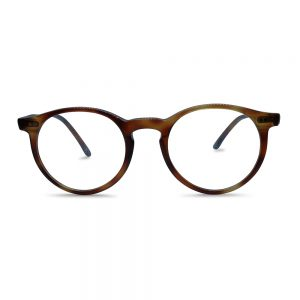 Genuine Jean Lafont Optical Frames #DORIS100
