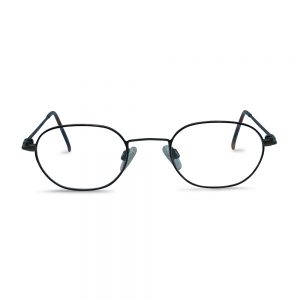 Mens Optical Frame + Sunglass Clip On