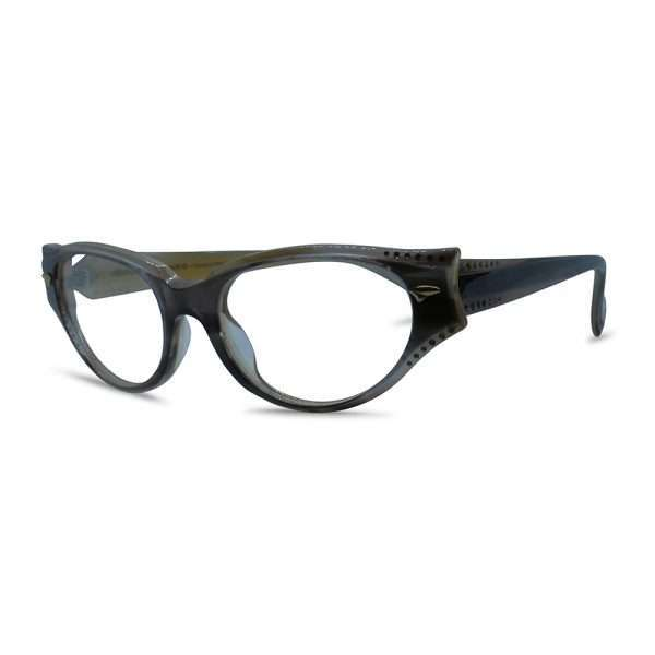 Genuine Lafont Reedition Optical Frames