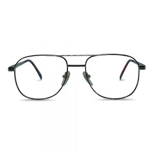 Vintage Lazer Optical Frame #LAZER9781