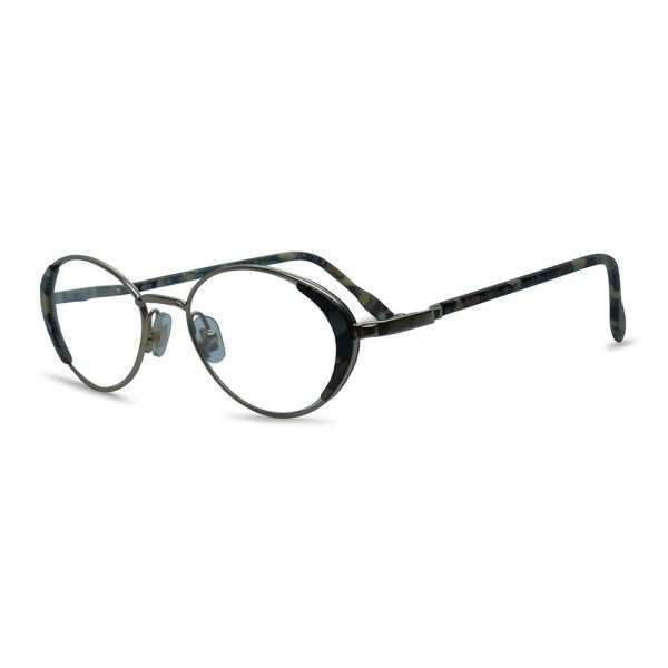 Genuine Karl Lagerfeld Optical Glasses #4304