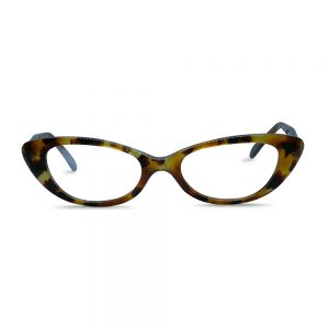 Genuine Lafont Paris Optical Frame #713