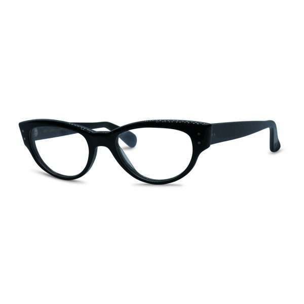 Genuine Lafont Reedition Optical Frame #100