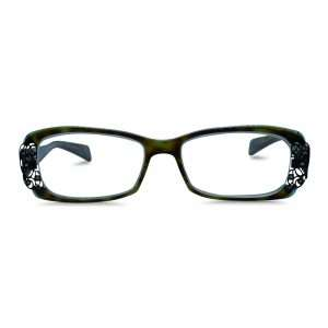 Genuine Lafont Paris Optical Frame #675