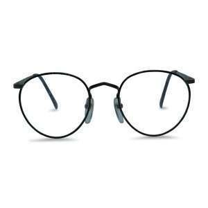 Vintage Country Club Optical Frame
