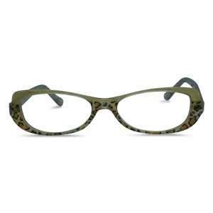 Genuine Lafont Paris Optical Frame #380