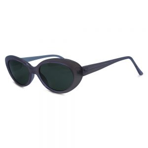 Vintage Cats Eyes Sunglasses