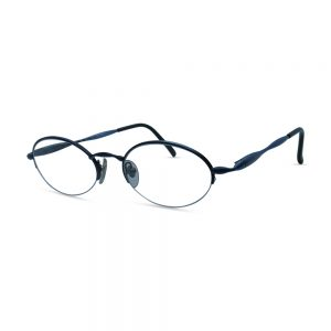 Karl Lagerfeld Optical Glasses #4312