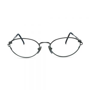 Karl Lagerfeld Optical Glasses #4330