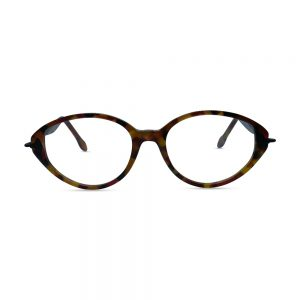 Karl Lagerfeld Optical Glasses #4309