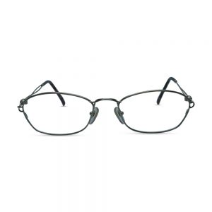 Karl Lagerfeld Optical Glasses #4327