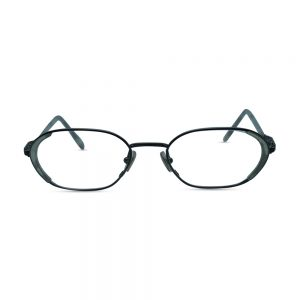 Karl Lagerfeld Optical Glasses #4305