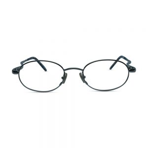 Karl Lagerfeld Optical Glasses #4307
