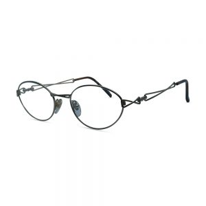 Karl Lagerfeld Optical Glasses #4320