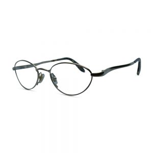 Karl Lagerfeld Optical Glasses #4308