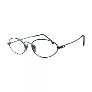 Karl Lagerfeld Optical Glasses #4302