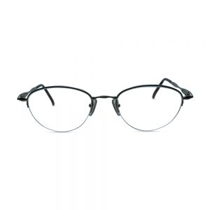 Karl Lagerfeld Optical Glasses #4318
