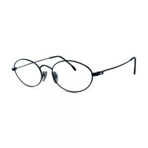 Karl Lagerfeld Optical Glasses #4331