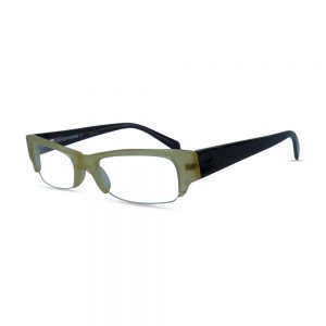 Gianfranco Ferré Optical Frame #FF08302