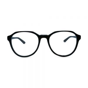 Paul Taylor Optical Frame #PT503