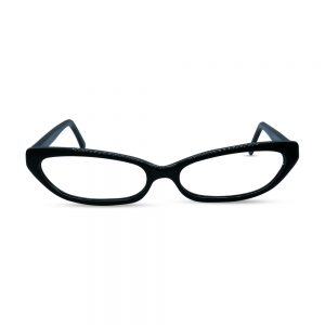 Paul Taylor Cats Eyes Optical Frame #8