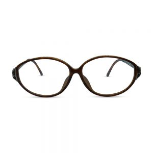 2373540a10487 Vintage Christian Dior Optical Frame