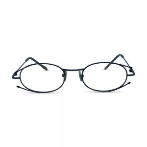 Karl Lagerfeld Optical Frame #4300