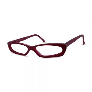 Paul Taylor Optical Glasses #9