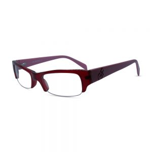 Gianfranco Ferré Optical Frame #FF08303