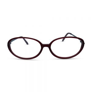 Cerruti Optical Frame #CE01602