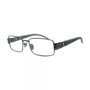 Gianfranco Ferre Optical Frame #GF34002