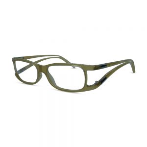 Gianfranco Ferré Optical Frame #GF20702