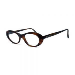 Vogart Cats Eye Optical Frame #3127