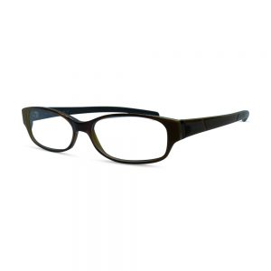 Calvin Klein Optical Frame #673
