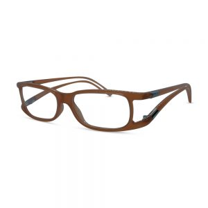 Gianfranco Ferré Optical Frame #GF20703