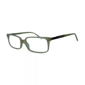 Cerruti Optical Frame #CE08904