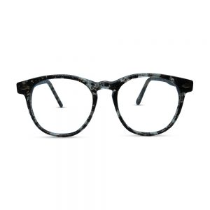 Vintage Carnaby St Optical Frame #2004
