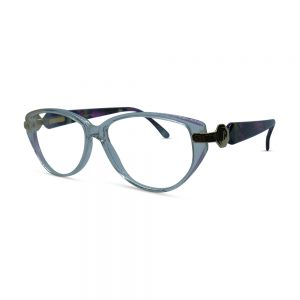 Vintage Charme Optical Frame #7211