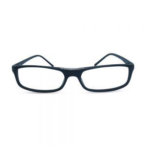 John Richmond Optical Frame #JR02001