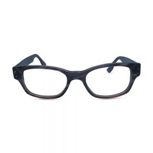 La Font Re-Edition Optical Frame #Allure857