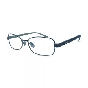 Gianfranco Ferré Optical Frame #GF32203