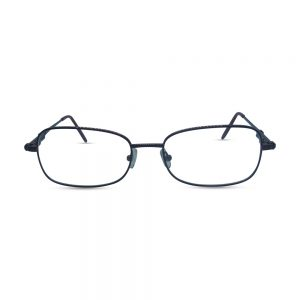 Cerruti Optical Frame #CE02703