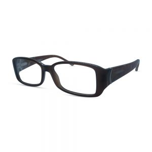 Versace Optical Frame #MOD3118