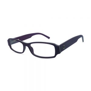 Genuine Gucci Optical Frame #GG1521