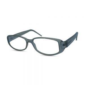 Calvin Klein Optical Frame #668