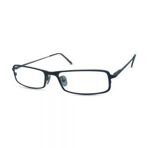 Gant Mens Optical Frame