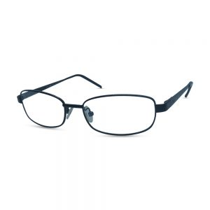 Vivienne Westwood Optical Frame #VW14501