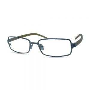Gianfranco Ferré Optical Frame #GF13904