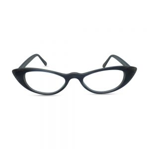 Lafont Re-Edition Optical Frame #DESIREE540